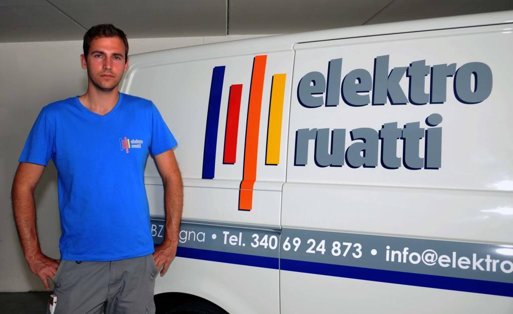 elektro-ruatti (4)