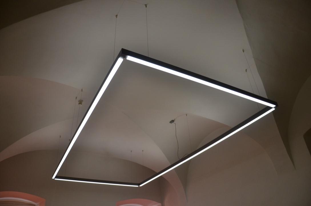 elektro-ruatti-impianto-illuminazione-municipio-comune-egna-39044