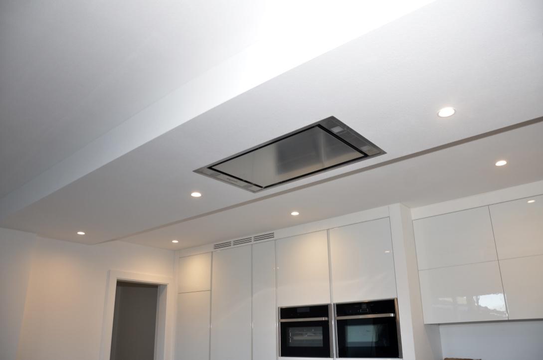 Elektro ruatti u2013 installazione elettrica illuminazione cucina